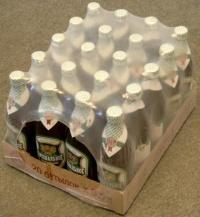 Упаковка для пищевой промышленности